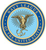 ALAMEDA NAVY LEAGUE